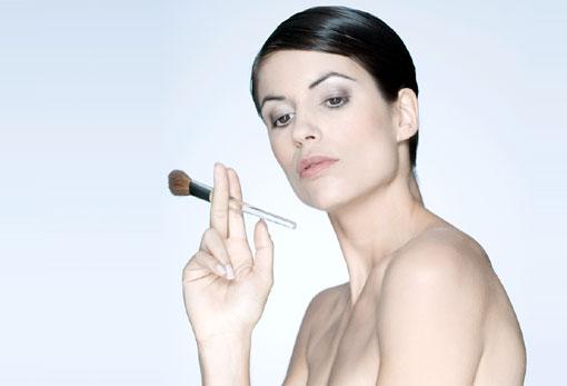 Кто ищет способы бросить курить, рекомендую DVD диск «Во имя. «Во Имя Жизни»: Отзыв на диск Базылхана Дюсупова «Во Имя